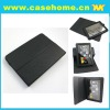 Newest!! 360 degree rotating case for ASUS TF201
