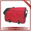 Newest Design Sport Shoulder Bag