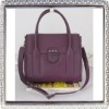 Newest Leather Handbags girls fashion 2011