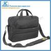 Newest fashion business laptop bag