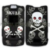 Non-mainstream Silicone Mobile Phone Case for iPhone 4s