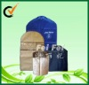 Nonwoven Covers for Clothes