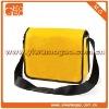 Normalizer roomy popular messenger bag