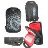 Nylon Laptop Bag, Notebook Bag,Netbook Bag