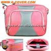 Nylon Netbook bag/Universal netbook messenger bag