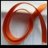 Nylon Pets Ribbon