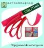 Nylon Velcro Package Strap