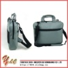 OEM offer customer laptop carrying bags, factory direct price