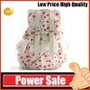 OEM pink school bag for girls