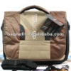 OM-061306/16greenB011108) recreational canvas computer bag for laptop computer