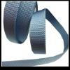 PP shoulder strap for school bags
