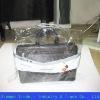 PVC laptop bag xmxdj-0018 High quality