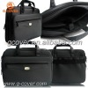 Pefect Nylon case for laptop bag