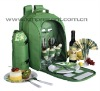 Picnic backpack - New Design