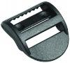 Plastic curved stair ladder lock adjuster buckle (HL-G005)