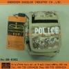 Police Military Waist Bag