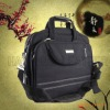 Polyester Business Briefcase Computer Bags