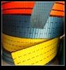 Polyester Lifting Sling Belt,high-tenacity