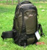 Popular Day Waterproof Backpack 45L