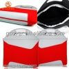 Popular Neoprene sleeve for netbook,case for laptop bag