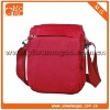 Popular exquisite messenger bag,women's bag