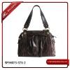 Popular fashion leather lady bags handbags(SP34738-371-2)