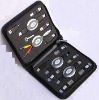 Portable USB Cable Kit