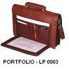 Portfolio Laptop Bag