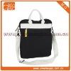 Practical women's shoulder bag,popular bag