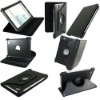 Premium leather designed Cover specifically for Samsung Galaxy Tab 7.7 P6800