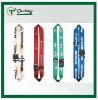 Printed Luggage Belts For Travel