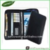 Professional Expanding File Briefcase