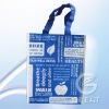 Promotion PP Non woven Tote Bag