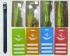 Promotion Plastic PVC cards