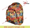 Promotion backpack with low price