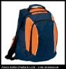 Promotional backpack laptop bags