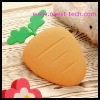 Promotional gift mini coin purse accept paypal