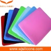 Protect Well Silicone Case for Ipad