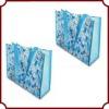 Reusable PP woven bags