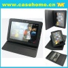 Rotating case for Asus Eee Pad TF101 case