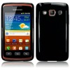 S5690 HYDRO TPU GEL CASE COVER FOR SAMSUNG S5690 GALAXY XCOVER