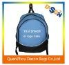School Backpack Book Bag