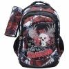 School Packbag