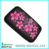 Silicon Rubber Case Back Cover Shell silica gel for iPhone 3G 3GS