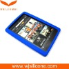 Silicone Cover for Amazon Kindle 4