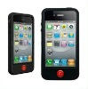 Silicone Protector for Iphone 4