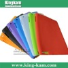 Silicone Soft Case for Apple Ipad 2