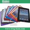 Silicone case for ipad, shockproof