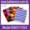 Silicone color case for iPad
