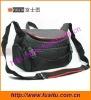 Slr camera bag for Canon